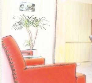 璿騰室內設計及璿騰建設